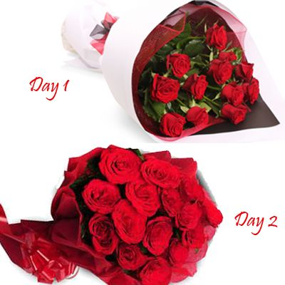 best 25 send flowers cheap ideas on pinterest cheap flowers delivered cheap flowers online and cheap flower delivery
