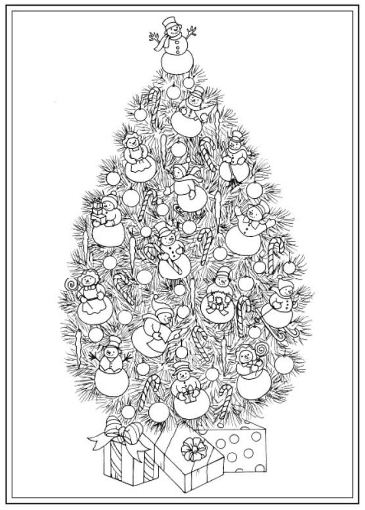 christmas tree coloring pages for adults 2018 dr odd home furniture pinterest coloring pages christmas coloring pages and coloring books