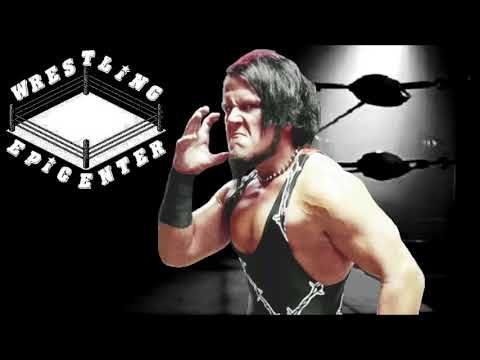 Sami Callihan On His Relationship With oVe, Combat Zone Wrestling Still Going Strong, more