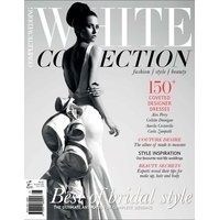 The White Collection: special collector's edition