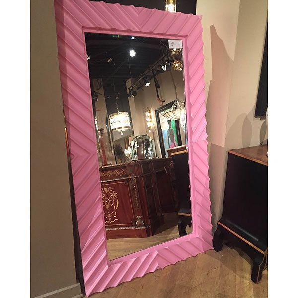1370 best MIrror Mirror! On the Wall? images on Pinterest