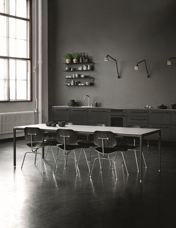 1078 best Kitchen images on Pinterest | Kitchen ideas, Kitchen ...