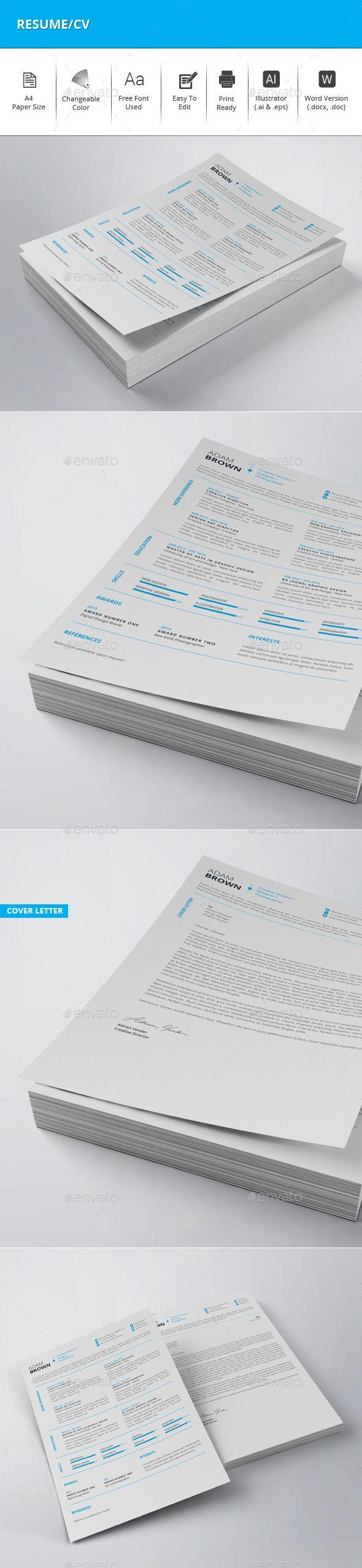 787 Besten Print Design Template Bilder Auf Pinterest