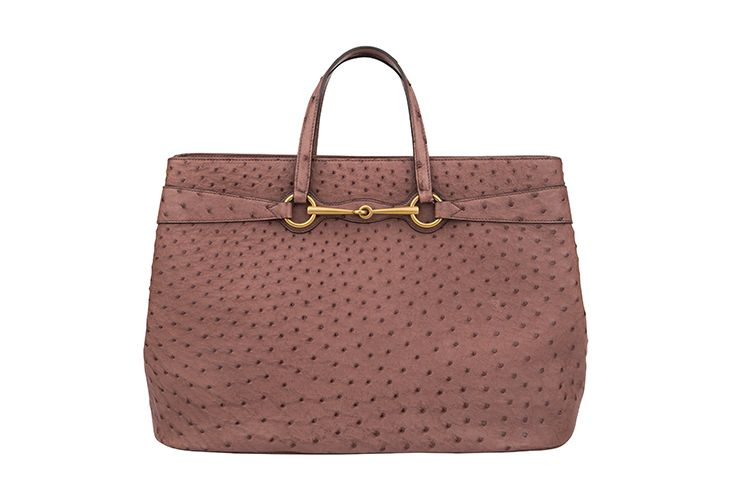 A wardrobe essential: #Gucci bag in antique pink  #ParndorfMustHave