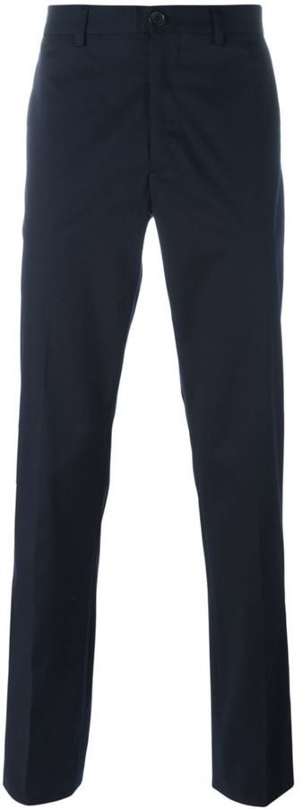 Ps By Paul Smith classic chinos