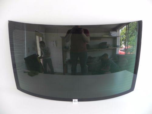 2006 LEXUS GS300 REAR BACK WINDOW WINDSHIELD GLASS 64801-30A30 OEM 309 #46