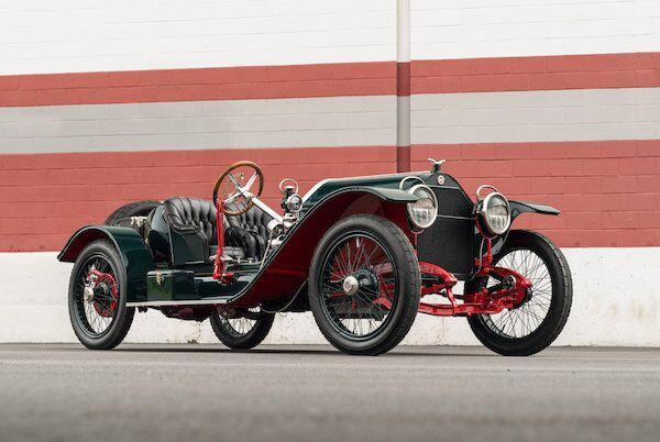 1913 Stutz Bearcat Series B Lexus Cars Charger Car Antique Cars