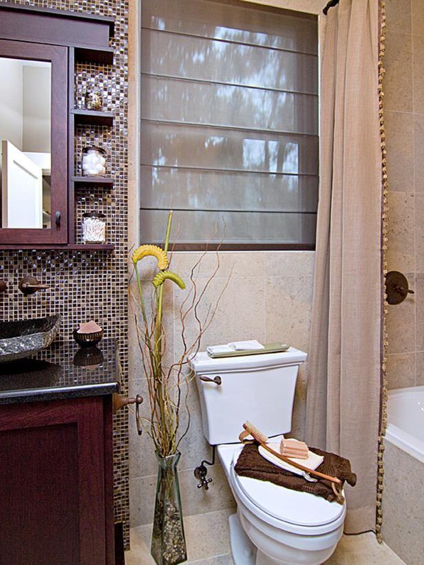 17 best ideas about earthy bathroom on pinterest bedroom for Earthy bathroom designs