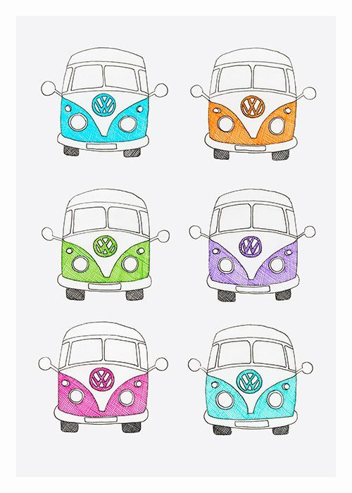 Cars (A4) via SpilledAase.com. Click on the image to see more!