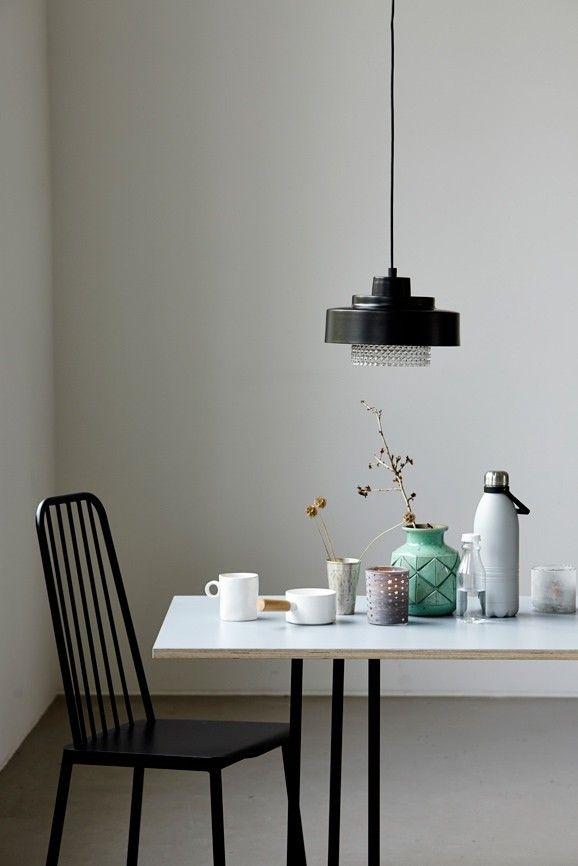 PAX Hängeleuchte house doctor - einrichten-design.de