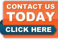 Seattle Plumbers #seattle #plumbing,seattle #plumbers,seattle #plumber,plumbing #seattle,plumbers #seattle,plumber #seattle,plumbing #seattle #wa,plumbers #seattle #wa,plumber #seattle #wa,seattle #wa #plumbing,seattle #wa #plumbers,seattle #wa #plumber http://kentucky.nef2.com/seattle-plumbers-seattle-plumbingseattle-plumbersseattle-plumberplumbing-seattleplumbers-seattleplumber-seattleplumbing-seattle-waplumbers-seattle-waplumber-seattle-waseattle-wa/  # Our Seattle Plumbers Are Your Go To…
