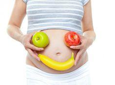 Sia durante la gravidanza che in allattamento, l'alimentazione riveste un ruolo fondamentale per la neo-mamma. L'ideale sarebbe raggiungere uno stato nutrizionale ottimale già prima del concepimento (un esempio è l'acido folico), per poi mantenerlo durante la gestazione e l'allattamento; ovviamente,…