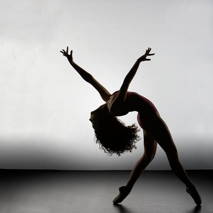 """Dance   """"You have to love dancing to stick to it. It gives you nothing back, no manuscripts to store away, no paintings to show on walls and maybe hang in museums, no poems to be printed and sold, nothing but that single fleeting moment when you feel alive. """"    ― Merce Cunningham"""