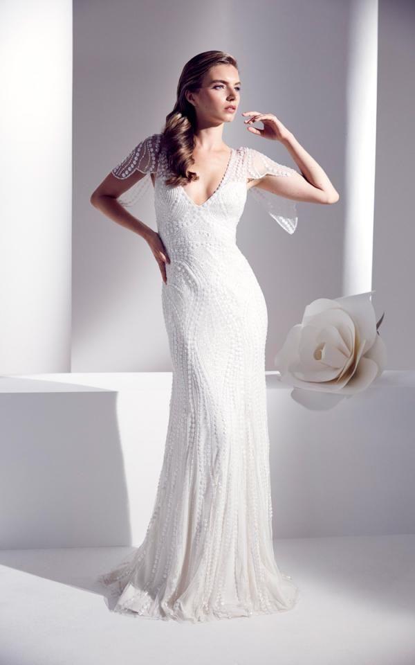 48d31c88cb6 Jenny Packham Wedding Dresses