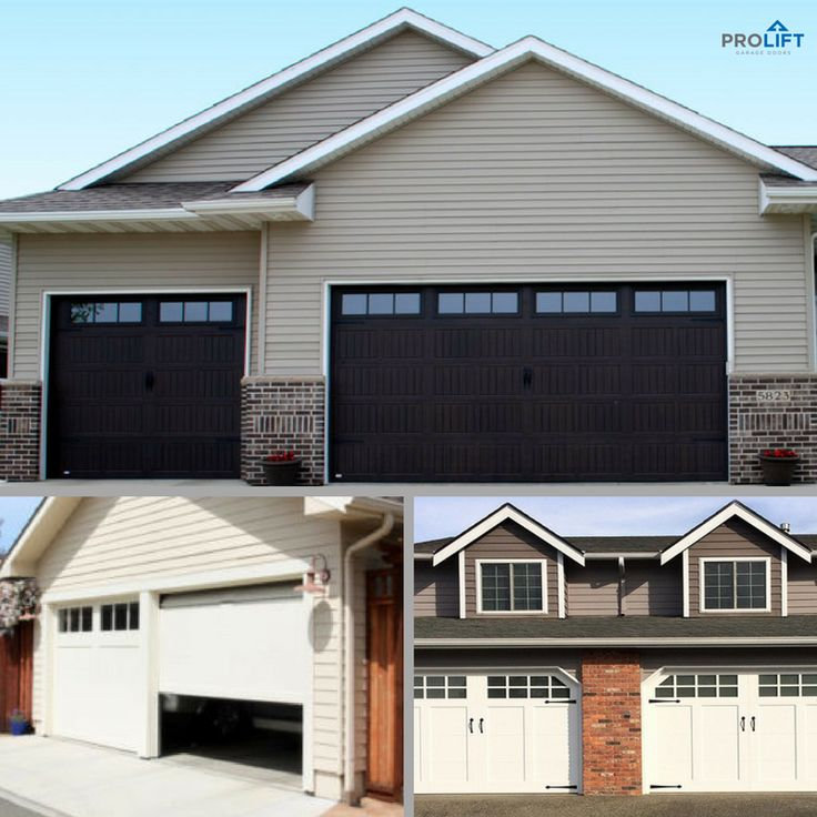 The 25 best garage door insulation ideas on pinterest diy do you have one or two panels on your garage door that are broken or discolored and driving you crazy you dont have to panic you may not know this solutioingenieria