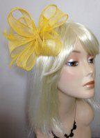 Amber - Yellow