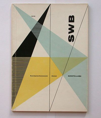 : Graphic Design, Inspiration, Color, Graphicdesign, Book Covers, Graphics, Book Design, Swiss Design