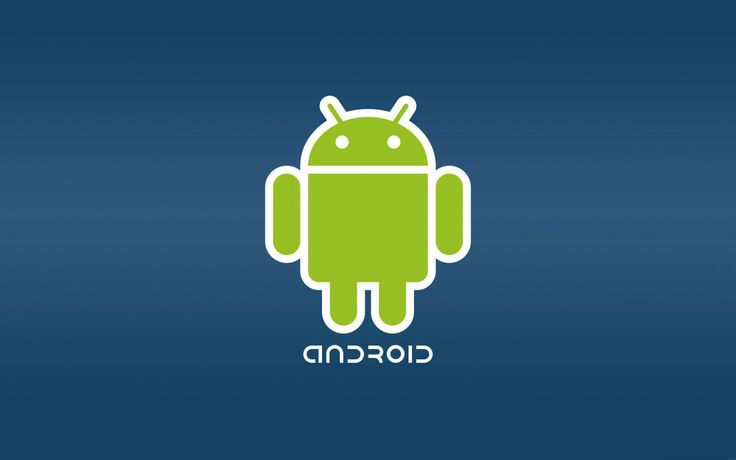 Android-Logo-01-1800x2880.jpg (2880×1800)