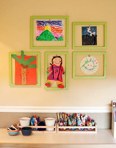 184 best Photo Crafts & Gifts images on Pinterest | Frames ...