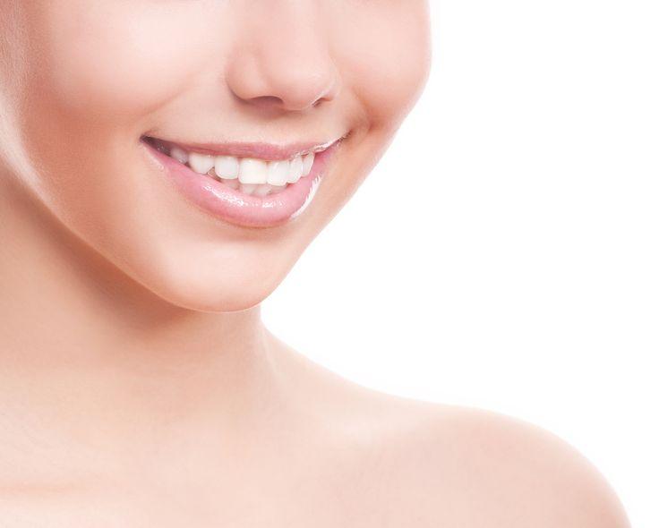Hammaslääkäri+ohjeistaa:+Voin,+salamin+ja+juuston+syöminen+on+hyvästä+hampaille