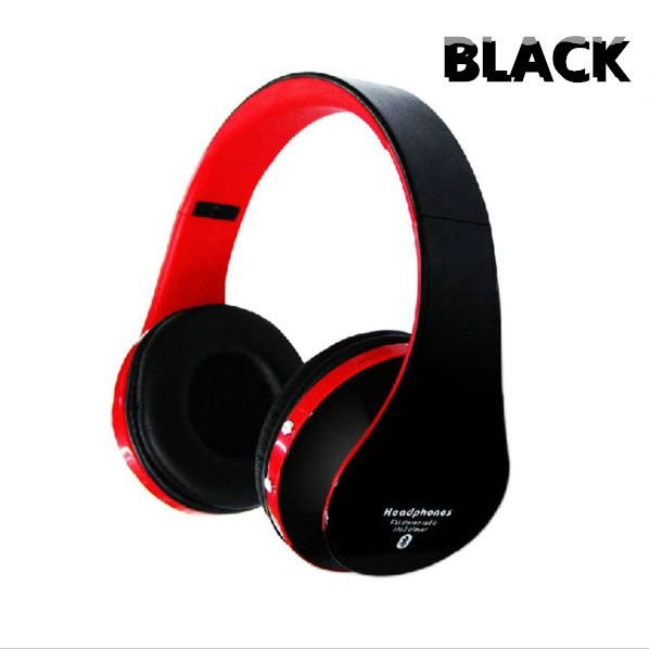==> [Free Shipping] Buy Best EB203 Smart Noise Reduction Wireless Portable Bluetooth Stereo Mic Headphone For IPhone Samsung Xiaomi Support SD Card FM Radio Online with LOWEST Price   32796883970