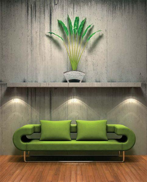 Alege din varietatea de modele special concepute pentru confortul tau. Specialistii Mobila Grande cred intr-un design exclusivist si in calitatea materialelor, pentru ca tu sa fii cuprins de o stare de relaxare. De aceea, folosim materiale de calitate care se transpun in executii impecabile.