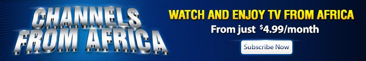 get latest news about sports entertainment political and watch naija ghana one from africa