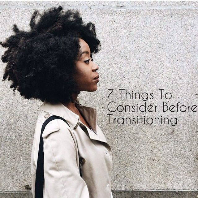Transitioning graphic