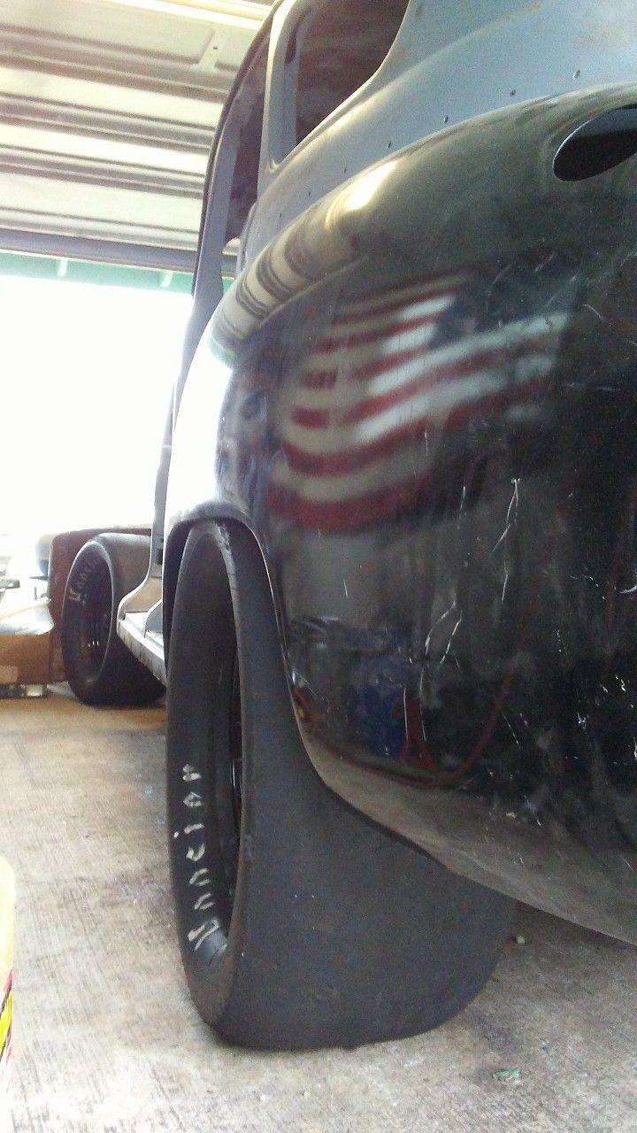 1955 dodge royal lancer convertible cream black fvr cars - Rusty Carsabandoned Carsbarn Findsplymouthratmotorspunktrucks