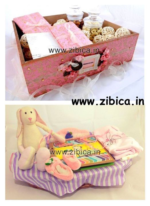 Beautiful Hampers for your family and loved ones!! http://ift.tt/2mOZQPC  For custom orders feel free to call us on 9967781015 - http://ift.tt/1LmQuSg #handmade #happinessishandmade #personalized #handmadegift #gifts #personalizedgifts #personalised #personalisedgifts #giftforgirlfriend #birthdaygift #anniversary #anniversarygifts #boyfriend