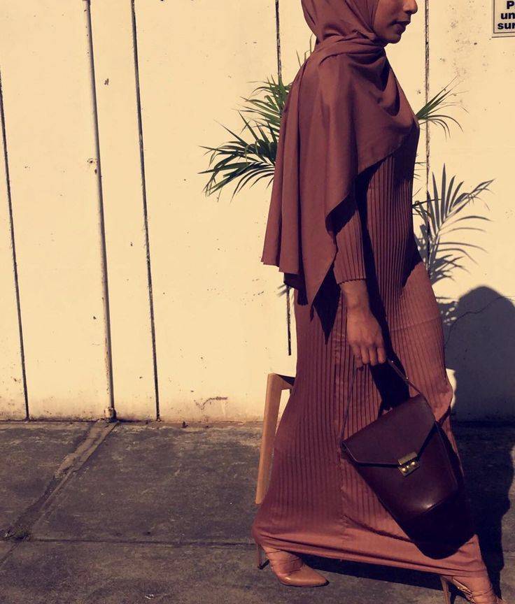 Hijab Fashion | Nuriyah O. Martinez | asiyam.clothing