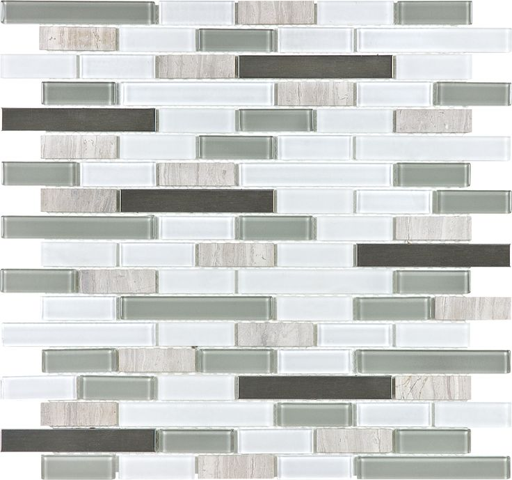 53 Best Clearance Glass Mosaics Stone Metal Decoratives
