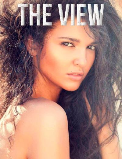 The View Magazine