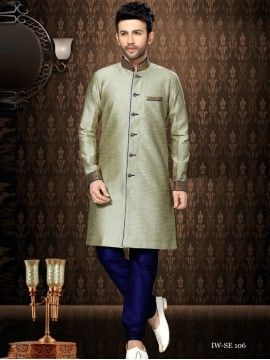 Designer Mens Wear
