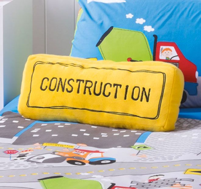 cubby-house-kids-under-construction-filled-cushion