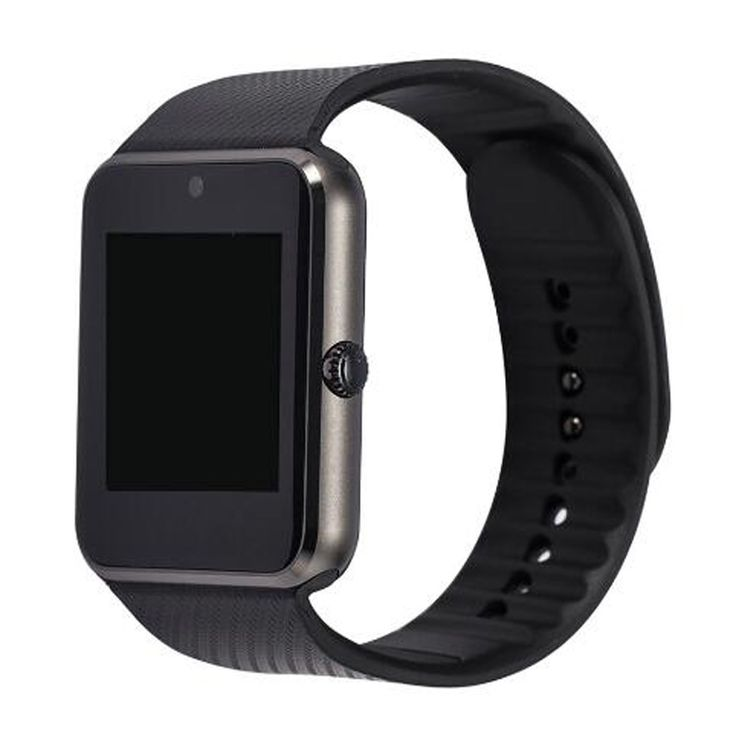 Smart Uhr Sync Notifier Unterstützung Sim-karte Bluetooth Konnektivität Für Samsung Android Phone Smartwatch Geschenk Box //Price: $US $18.52 & FREE Shipping //     #smartuhren