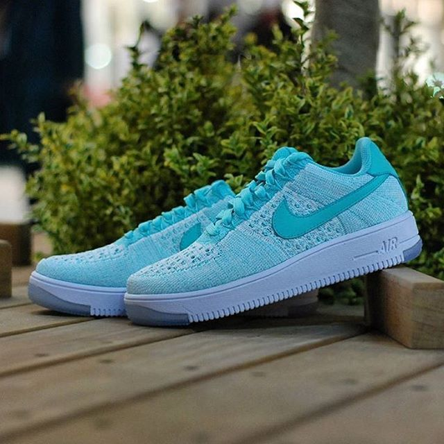 new products e9eb9 5fe74 ... 1 blue purple 135 best Flyknits images on Pinterest Shoes, Nike air  force and Nike flyknit ...