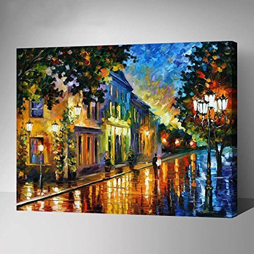 Are you looking for Impressionist Paint by Numbers? On this page you'll find plenty of Impressionist Paint by Number Kits that when completed are absolutely stunning. Now with these Impressionist Paint by Numbers Kits you too can try your hand at producing your own work of art.