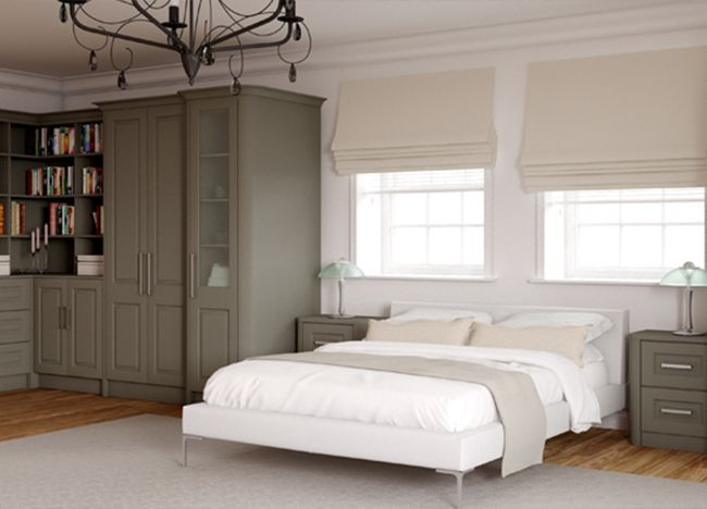 fitted bedrooms are an easy and best option for the beauty of your home you. Interior Design Ideas. Home Design Ideas