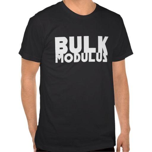 >>>Cheap Price Guarantee          Bulk Modulus Fan Tee           Bulk Modulus Fan Tee today price drop and special promotion. Get The best buyReview          Bulk Modulus Fan Tee lowest price Fast Shipping and save your money Now!!...Cleck Hot Deals >>> http://www.zazzle.com/bulk_modulus_fan_tee-235262721852575347?rf=238627982471231924&zbar=1&tc=terrest