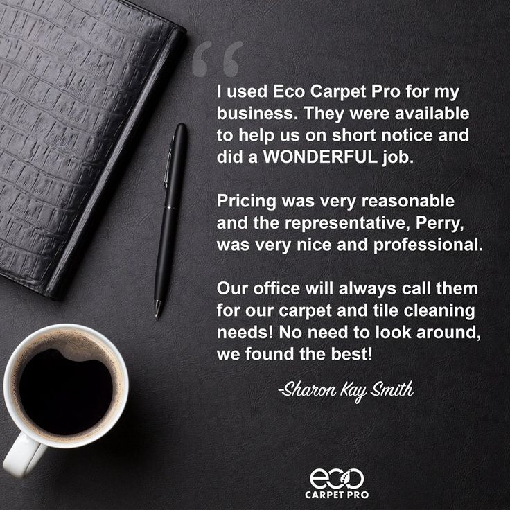 Wait no further; engage the topnotch #carpet #cleaning #service of #EcoCarpetPro today. We are a leading #company when it comes to #carpetcleaning in #Williamsburg #Virginia. http://ecocarpetpro.com/williamsburg/