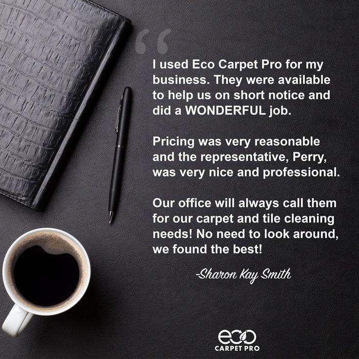 28 best Carpet Cleaning Williamsburg VA images on