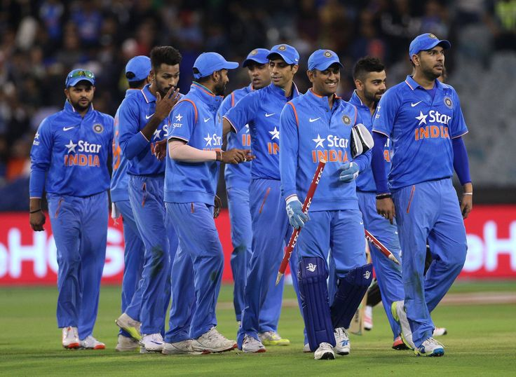 India vs. Sri Lanka Cricket 2016: Live Streaming Info, Schedule,...: India vs. Sri Lanka Cricket 2016: Live Streaming… #CricketAustralia