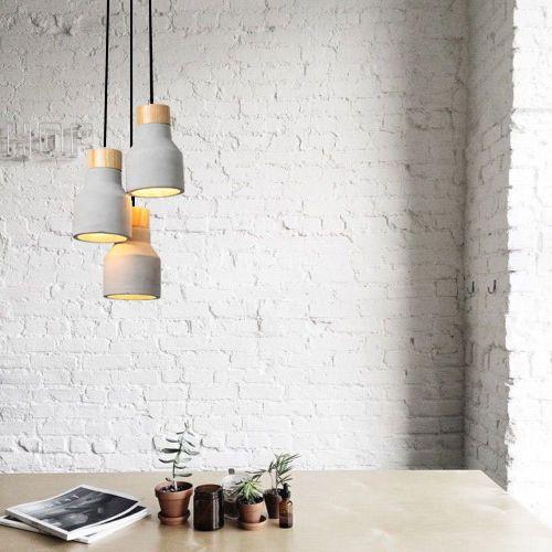 1or3-Lights-Concrete-Pendant-Lamp-Modern-Cafe-Ceiling-Lighting-Chandelier-Design