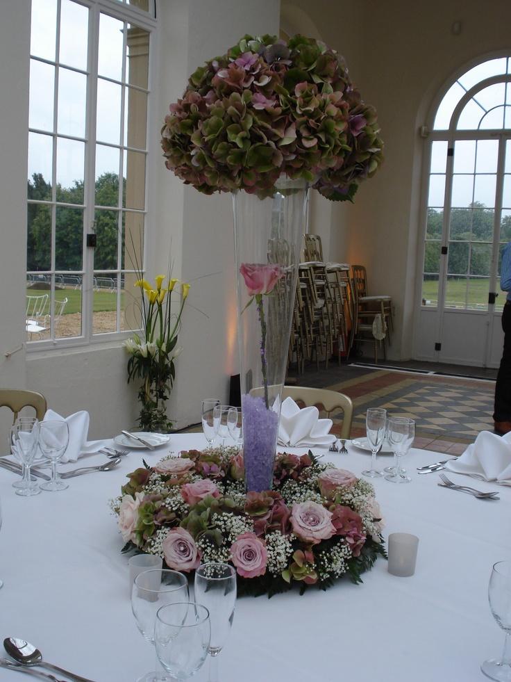 www.wildorchidweddingflowers.co.uk
