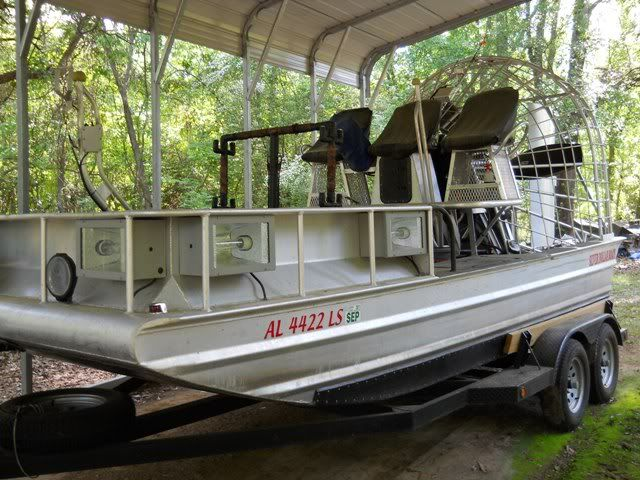 17 Best Images About Bowfishing Plans On Pinterest Posts