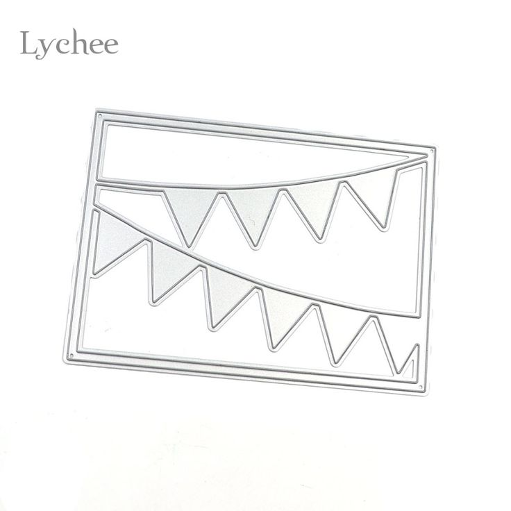 Cheap banner leds, Buy Quality stencil paper directly from China banner welder Suppliers:    Greetings Pattern Metal Crafts Cutting Dies Stencils for DIY Scrapbooking Decorative Craft Photo Album Embossing DIY