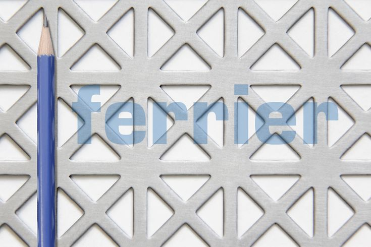 Traditional grecian pattern, mild steel material.