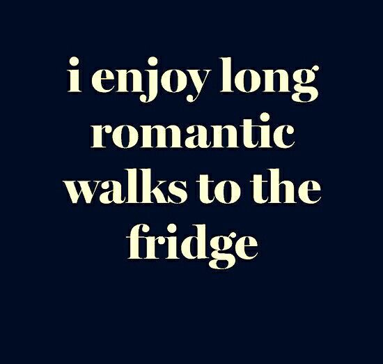 55e0390d5c327d4e2becb31b16322381 romances walks 38 best food memes images on pinterest,Funny Food Memes