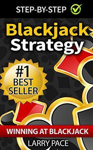 Black casino jack tip turning stone casino ny restaurant